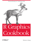 r_graphics_cookbook