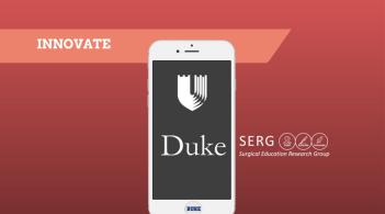 Website Innovation--phone